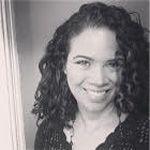 Anna Panzo  - author at blog.bible