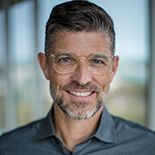 Jason Malec - author at blog.bible