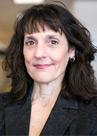 Lisa Götz