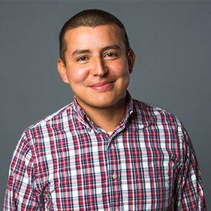 Juan Rojas-Hernández