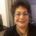 Mercedes Eleine González  - author at blog.bible
