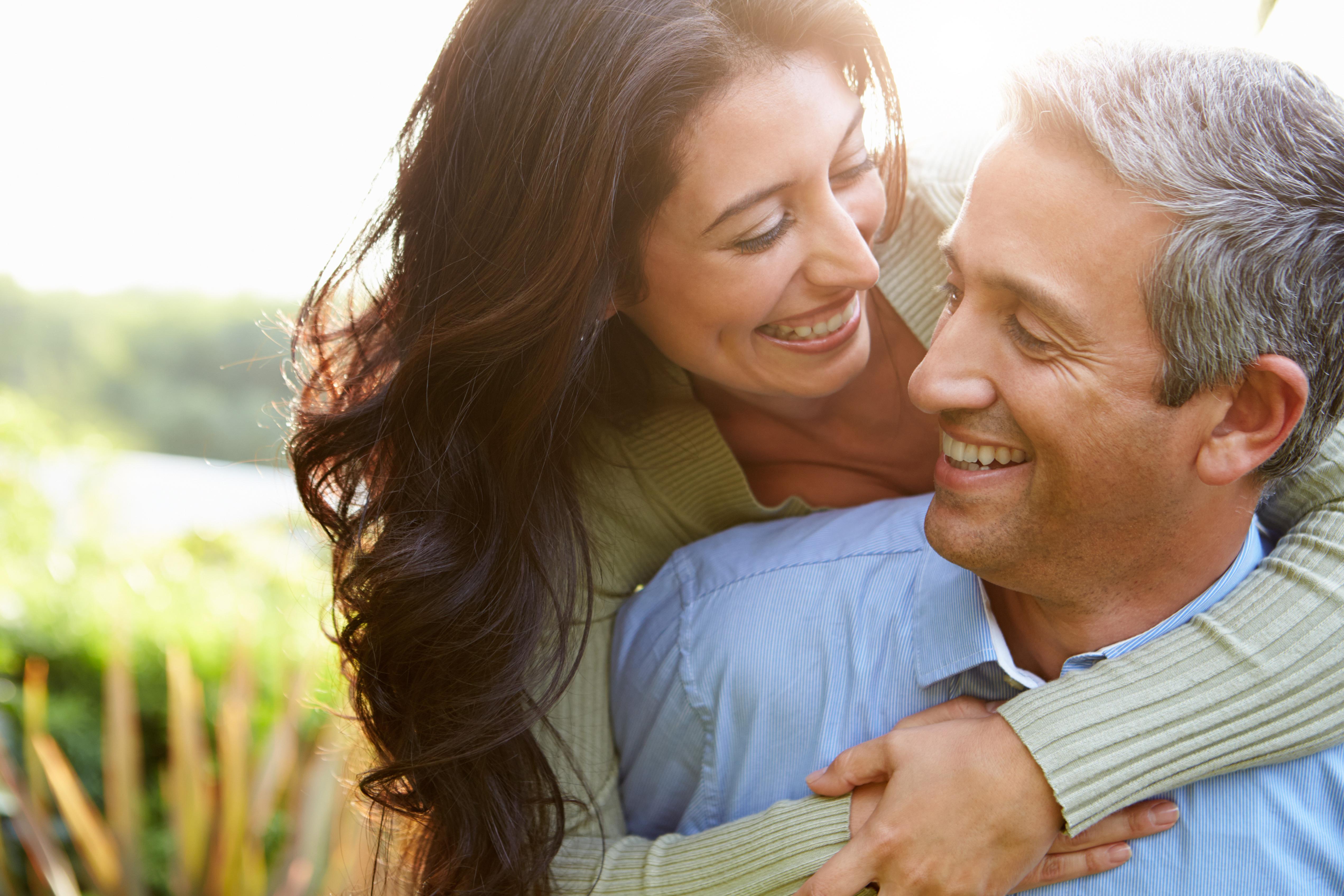 Matrimonio Eterno Biblia : El sufrimiento por amor en el matrimonio soldados de jesucristo