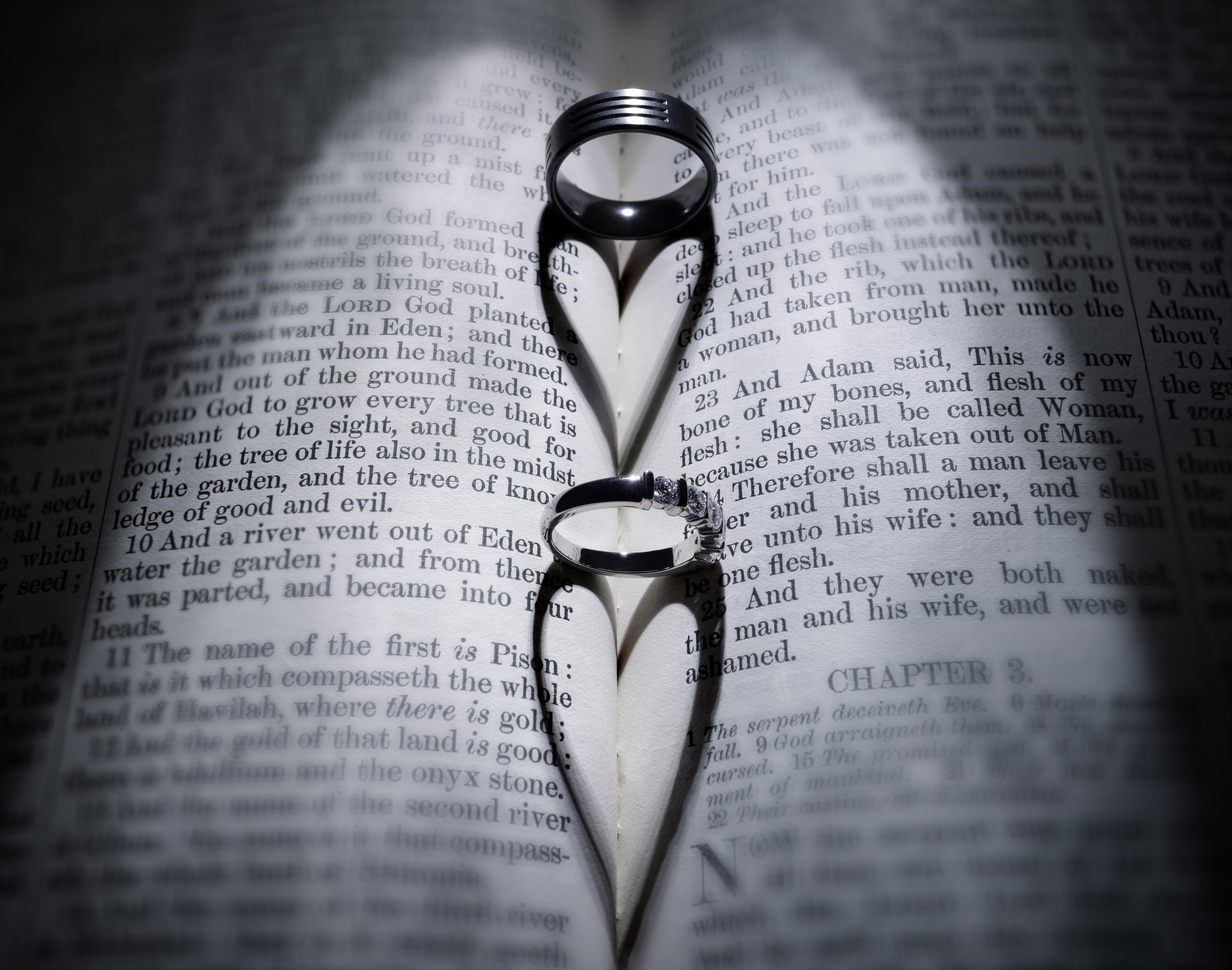 Matrimonio En Problemas Biblia : Tres consejos bíblicos para la pareja cristiana blog.bible