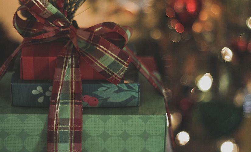 ¿Qué dice la Biblia sobre las dádivas de Dios?
