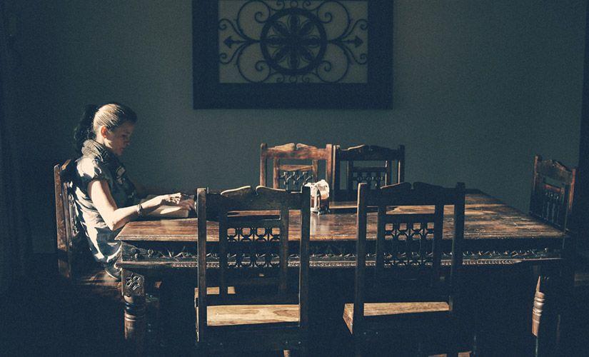 5 salmos si comiences el nuevo año sintiéndote triste