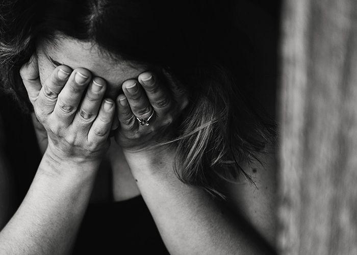 Cuatro salmos para cuando un ser querido está enfermo
