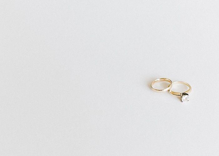 Cómo el matrimonio te puede ayudar a crecer