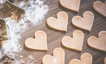 5 Bible Verses to Help Mend a Broken Heart