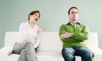 6 Prayers to Help You Overcome Family Drama