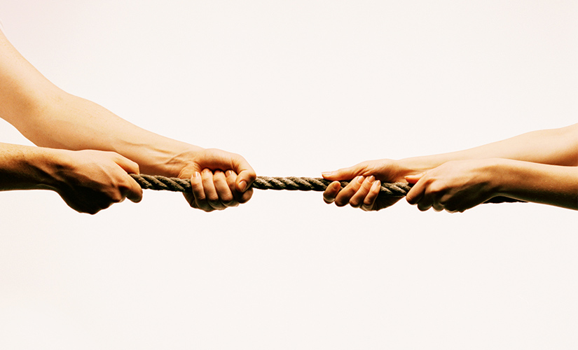 4 Bible Verses For When Your Family Doesnt Get Along