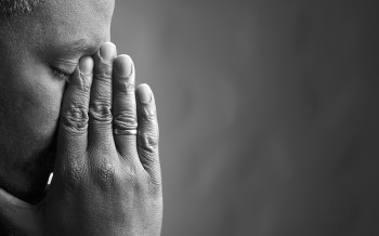 How to Find Your Way During Times of Grief