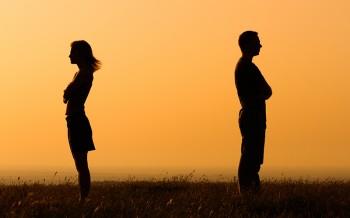 4 Bible Verses for Mending a Broken Relationship