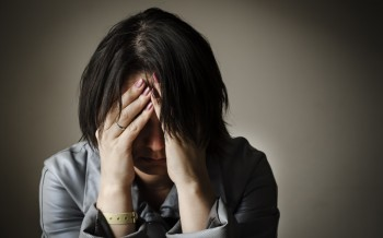 6 Bible Verses for When Life Isn't Fair