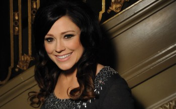Q&A with Grammy-nominated artist Kari Jobe