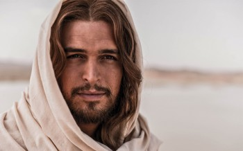 Son of God Movie Premieres Today