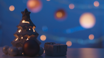 5 Christmas Activities: Celebrate the Bible with Your Family