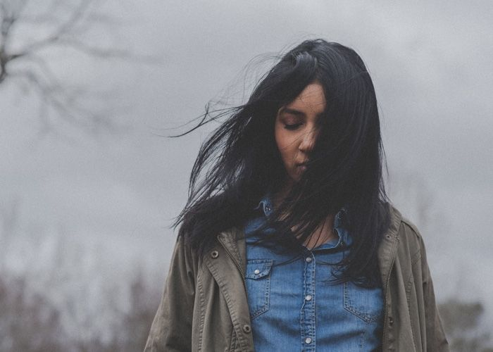 How God Uses Imperfect People Like Me