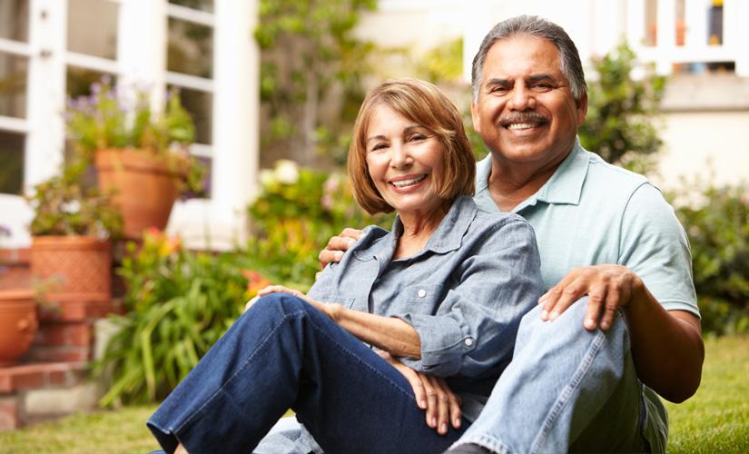 Biblia Matrimonio Familia : Un matrimonio que crece en estatura sabiduría y amor