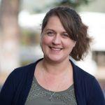 Dr. Kara Lyons-Pardue