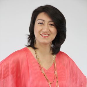 Iris Quintana