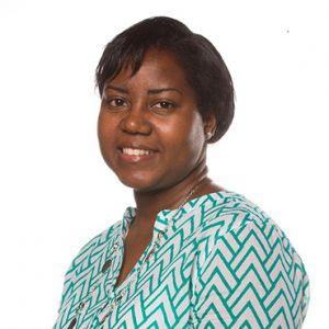 Davina McDonald - author at blog.bible