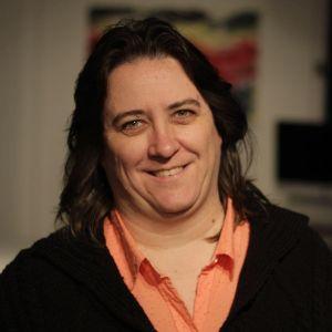Lizzie Sotola
