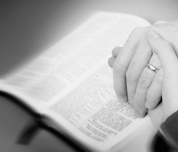 Bendiciones bíblicas para los esposos