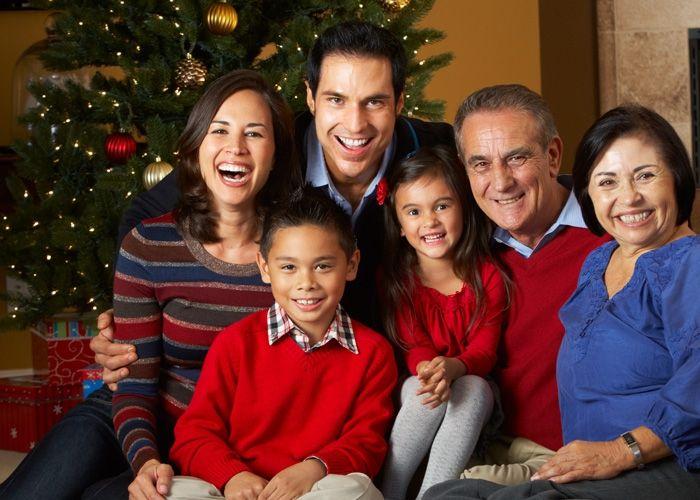Cómo decidir qué regalar esta Navidad