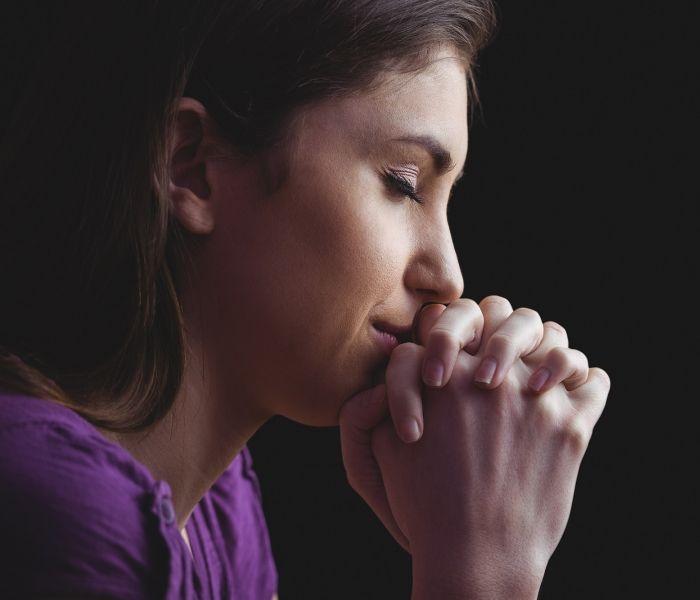 Agradece a Dios con estos versículos bíblicos por tu matrimonio