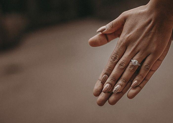 4 cosas que necesitas saber antes de casarte