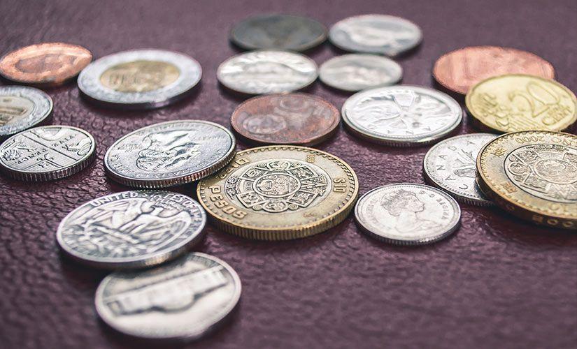 Cinco cosas que dijo Jesús sobre el dinero