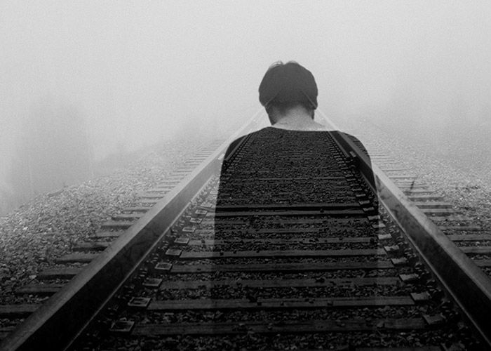 Does Social Media Make You Anxious?