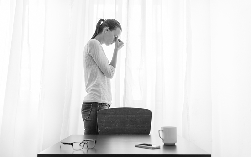 4 Bible Verses For Your Job Search | Blog bible