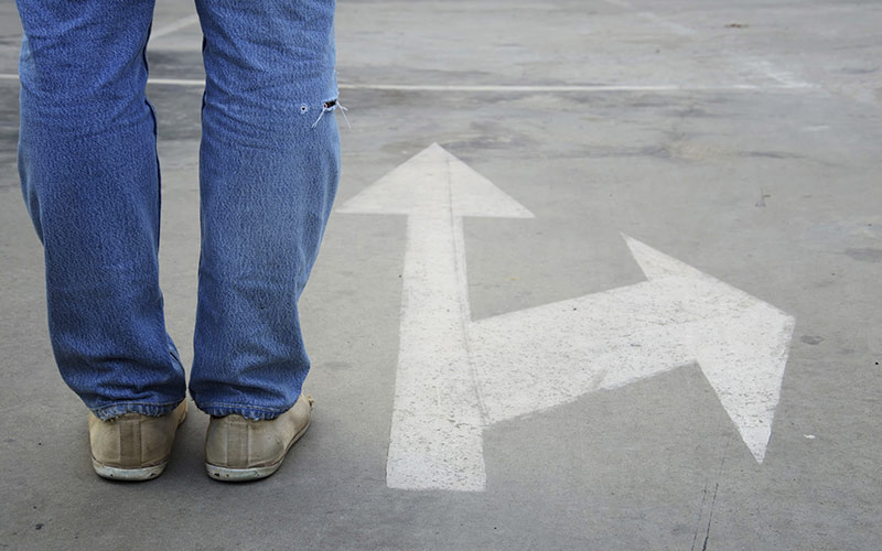 How Do I Discern God U2019s Direction For My Life