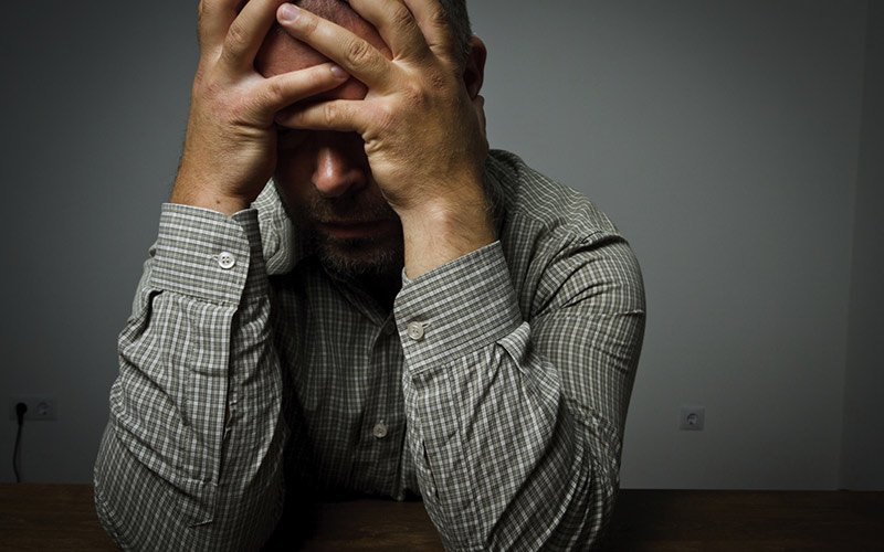 6 Bible Verses for Overcoming Workplace Pressure