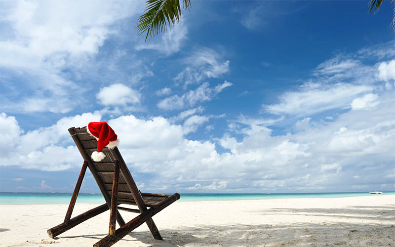 Christmas In July Background Images.Why Do We Celebrate Christmas In July Blog Bible