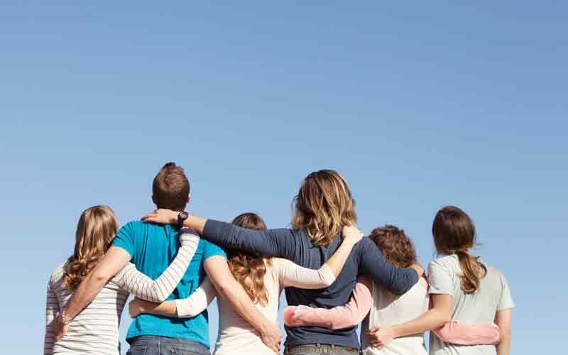 Verses to Help You Forgive Someone Who Hurt You | Blog bible