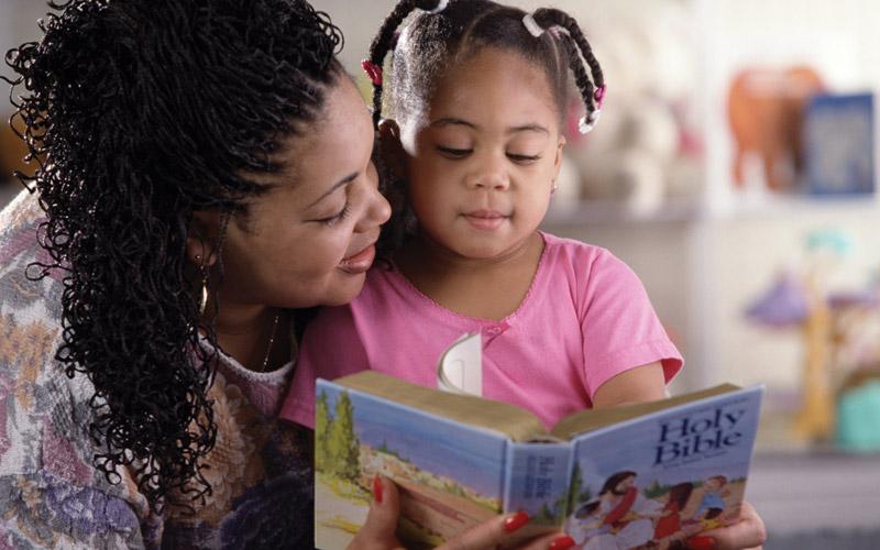 Image result for faith children