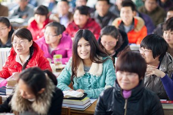 5 Reasons Why China Needs the Bible