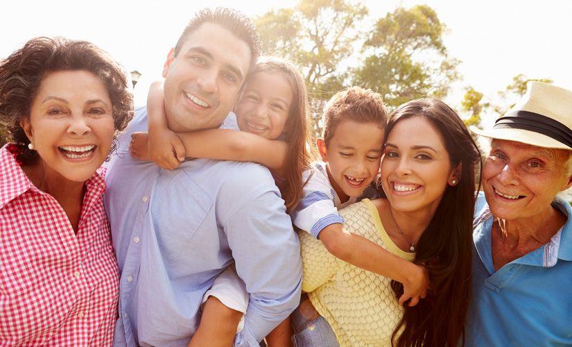 ¿A quién acudir cuando enfrentamos situaciones difíciles con nuestros hijos?