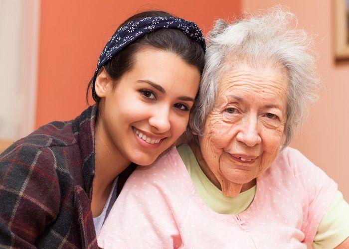 Hoy es tiempo de honrar a nuestros mayores