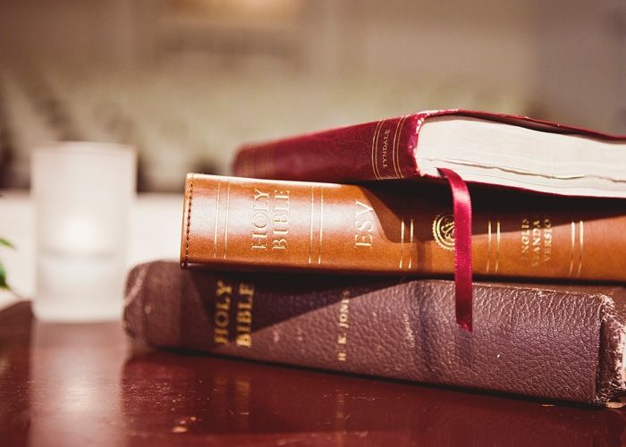 What Do the Gospels Reveal About Jesus?