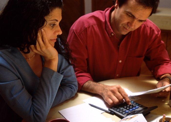Cómo administrar las finanzas bíblicamente en pareja